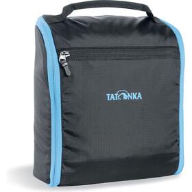 Tatonka Washbag DLX Toiletry Bag black
